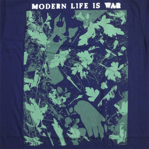 modernlifeiswar-findaway.jpg