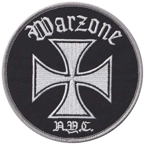 patch-warzone-ironcross.jpg