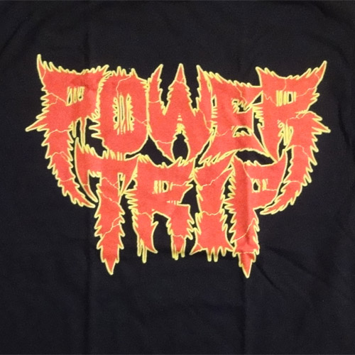 powertrip-snake.jpg