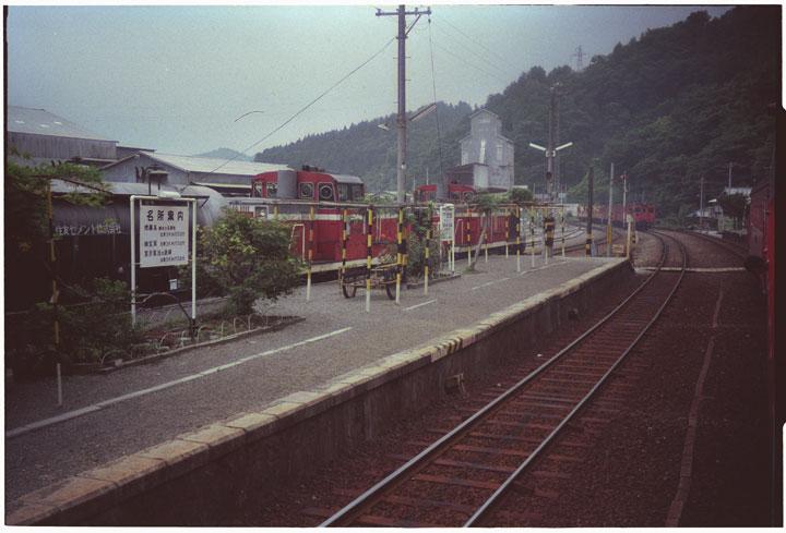 第2回陸中松川駅_レタッチ前1