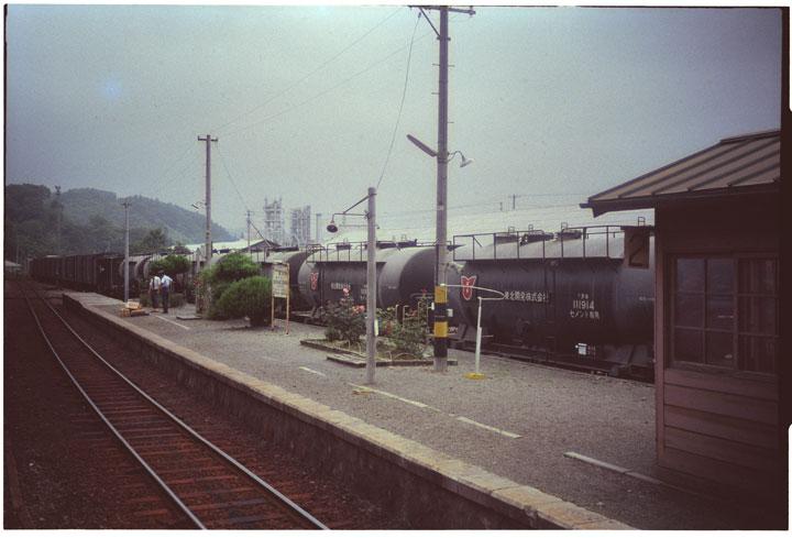 第2回陸中松川駅_レタッチ前2