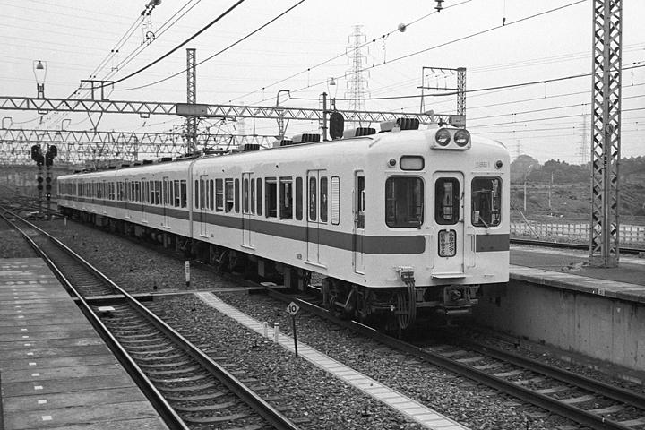 第3回新百合ケ丘駅多摩線_レタッチ済み
