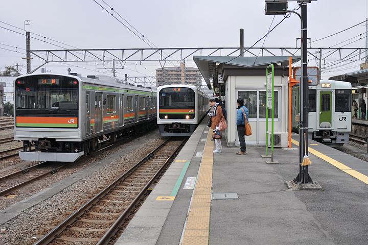 第5回高麗川駅_200803