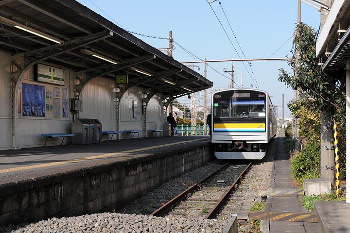 第7回鶴見線その1_扇町駅_200902