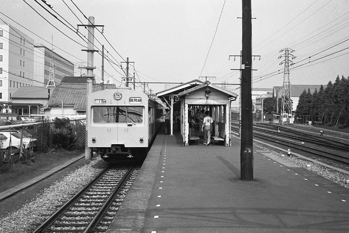 第7回鶴見線その1_弁天橋駅レタッチ済み