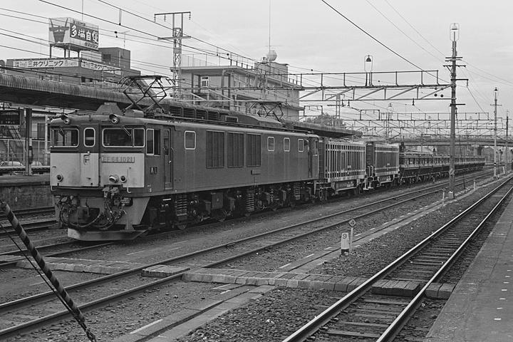青梅線_石灰石列車_03