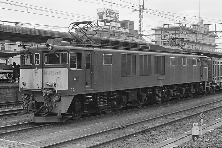 青梅線_石灰石列車_05