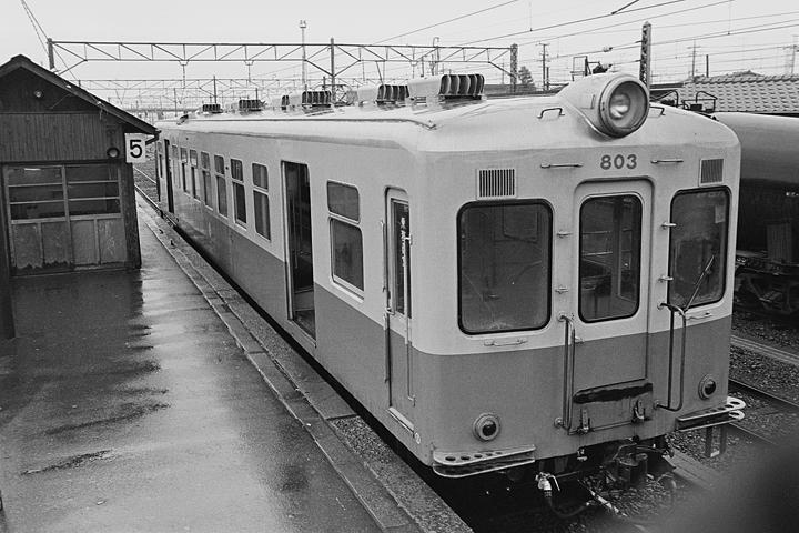 19850314下館駅_関東鉄道_01