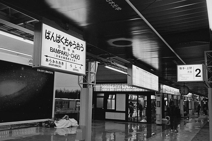 19850314万博中央駅_常磐線_03