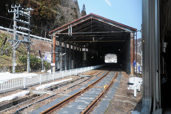 200903奥羽本線_板谷駅