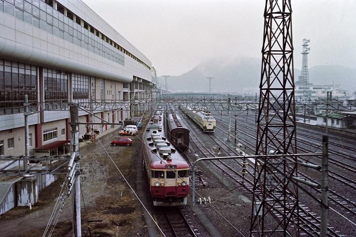 600319_福島駅