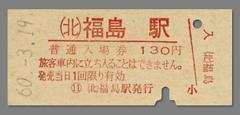600319入場券_福島駅