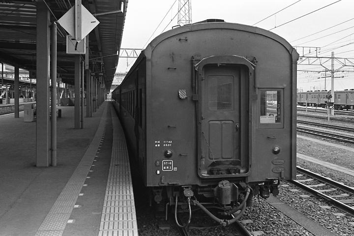 600321東北本線_盛岡駅_青森行き普通列車1