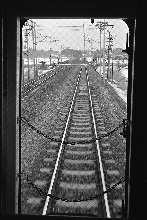 600321東北本線_青森行き普通列車後部