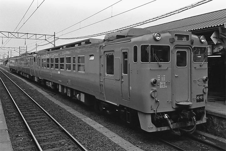 600321東北本線_八戸駅_八戸線普通列車