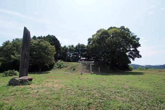 20130817_nanao_castle-77.jpg