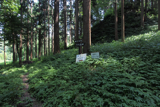 20130817_nanao_castle-88.jpg