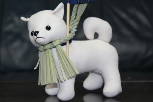おかげ犬IMG_7686s