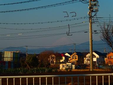 1-1富士山d
