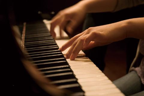Music Pandora