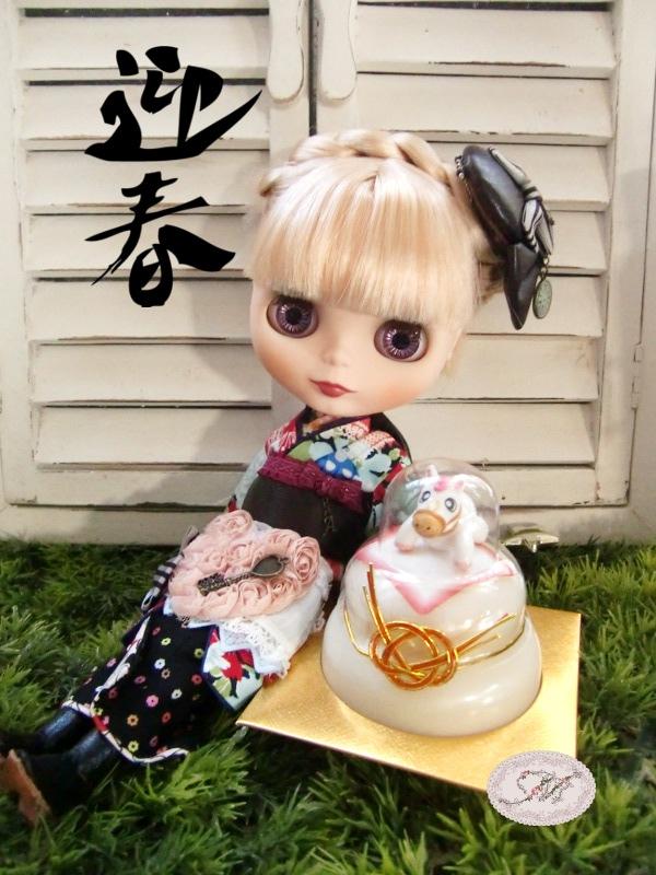 2014_doll.jpg