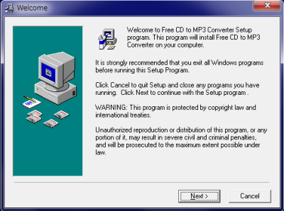 Free_CD_to_MP3_Converter03.png