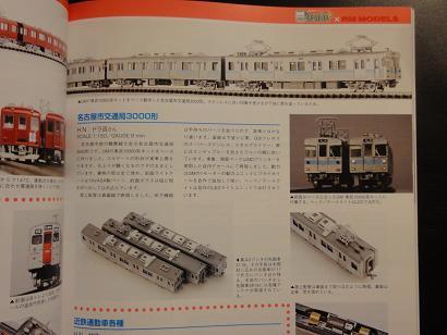 DSC03107-1.jpg