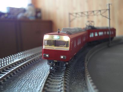 DSC03159-1.jpg