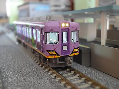 DSC03302.jpg