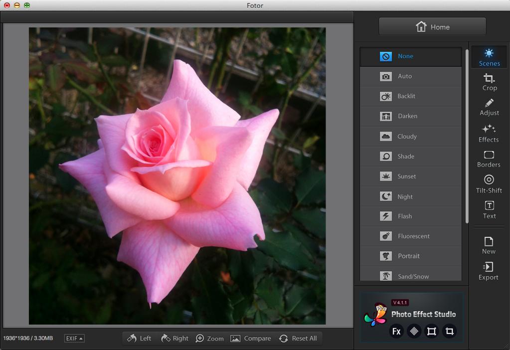 fotor-edit-scene
