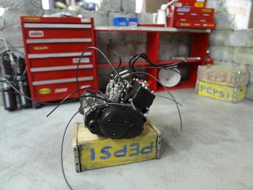 DSC02158a.jpg