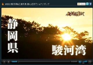 Image1_2013112401291193e.jpg