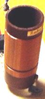 coil-1.jpg