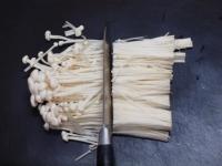 水餃子鍋50