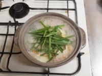 水餃子鍋53