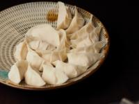水餃子鍋14