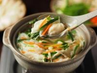 水餃子鍋24