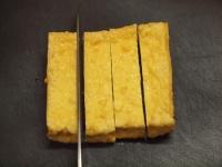 長芋と厚揚げの和風チーズ焼57
