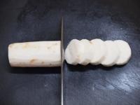 長芋と厚揚げの和風チーズ焼59