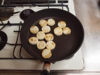 長芋と厚揚げの和風チーズ焼63