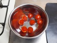 ホエーとミニトマトのゼリー05