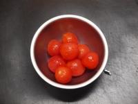ホエーとミニトマトのゼリー06