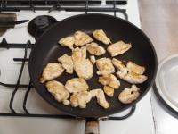 鶏むね肉でちゃんちゃん焼き39