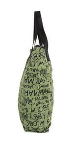 m bag2