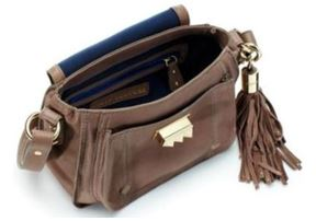 Rockstar Leather Crossbody2