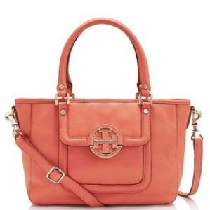 Amanda Mini Satchel1