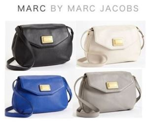 【限定セール】 MARC BY MARC JACOBS
