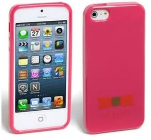 Ted Baker London Sweet Talking iPhone 2
