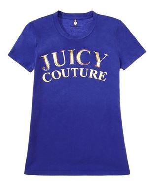 Varsity Crown Logo Tee Tシャツ3