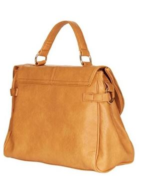 Large Zip Satchel3